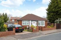 2 bedroom new development for sale in Broadlands, Hanworth...