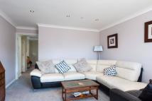property to rent in Varsity Drive, Twickenham