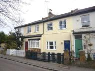 2 bedroom property in Lion Road, Twickenham