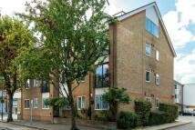 2 bedroom Flat to rent in Gleneagles Court...