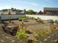 2 bedroom Flat in Richmond Mews, Teddington