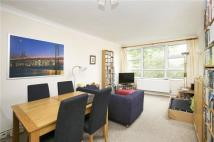 2 bed home to rent in Bucklands Road...