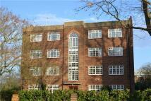 Clifden Court Flat to rent