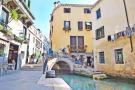 property for sale in Veneto, Venezia, Santa Croce