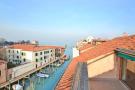 Penthouse for sale in Veneto, Venezia...