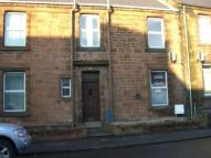 3 bedroom Terraced home to rent in Loudoun Road, Newmilns...