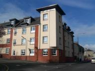 Penthouse to rent in Kings Road, Elderslie...