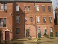 2 bedroom Ground Flat to rent in Brewland Street, Galston...
