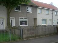 3 bed Terraced property to rent in Gopher Avenue...