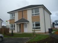 2 bedroom new development to rent in Dalcross Way, Plains...
