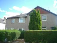 Villa to rent in Croftside Avenue...