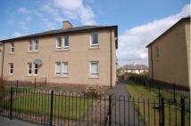 1 bedroom Villa to rent in Nevison Street, Larkhall...