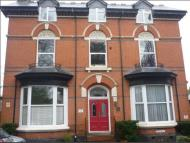 2 bed Flat in Birmingham Road...