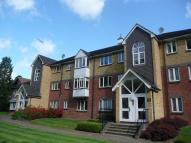Flat to rent in CHERRY COURT,  PINNER