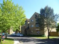 Ground Flat to rent in JASMIN CLOSE, NORTHWOOD