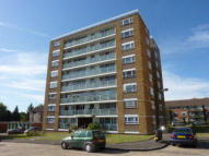 1 bedroom Flat to rent in DOVE PARK HATCH END