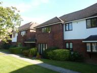Flat in KEVERE COURT, NORTHWOOD