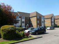 2 bed Ground Flat in GRANVILLE PLACE, PINNER