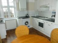Flat to rent in PINNER ROAD N HARROW