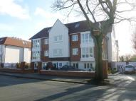 1 bed Flat to rent in METROPOLITAN HOUSE ...