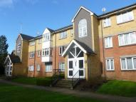 2 bedroom Flat in CHERRY COURT, PINNER