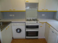 2 bed Ground Flat in TOLCARNE DRIVE, PINNER