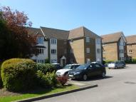 2 bedroom Ground Flat in GRANVILLE PLACE, PINNER