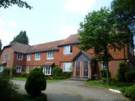 Ground Flat to rent in CRAIGMORE COURT NORTHWOOD