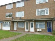 Maisonette to rent in VICTORIA ROAD SOUTH...