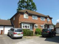 4 bedroom semi detached home in COPPERFIELD WAY, PINNER
