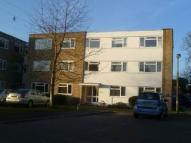 2 bedroom Flat to rent in LONSDALE CLOSE  HATCH END