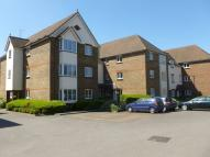 Flat to rent in GRANVILLE PLACE, PINNER