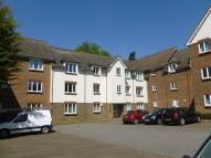 1 bed Flat in GRANVILLE PLACE...
