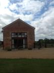 Barn Conversion to rent in SCHOOL LANE, Bolnhurst...