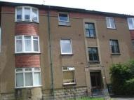 2 bedroom Flat in Penrith Drive, Glasgow...