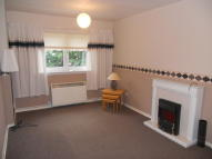 1 bed Flat to rent in Wellcroft Place, Glasgow...