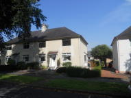 2 bed Flat to rent in Wilson Avenue...