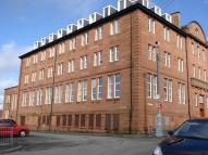 1 bedroom Flat to rent in Quarrybrae Street...