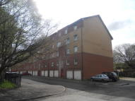 2 bed Flat to rent in Curle Street, Glasgow...