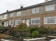 2 bedroom Terraced house to rent in Hallydown Drive, Glasgow...