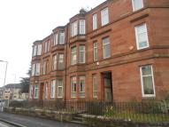 Flat to rent in Bankhead Road...