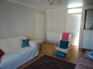 2 bed Flat to rent in Wellcroft Place, Glasgow...