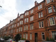 2 bed Flat in Dundrennan Road, Glasgow...