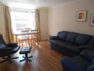2 bedroom Flat to rent in CAIRD DRIVE, Glasgow, G11