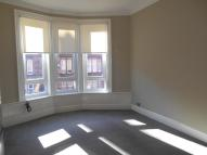 1 bedroom Flat to rent in TORRISDALE STREET...