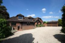 5 bed Detached house to rent in Stone Pit Lane, Henfield...