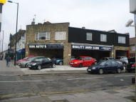 property for sale in Hertford Road,London,N9