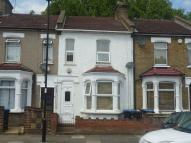 3 bed Terraced house for sale in Colville Road, London