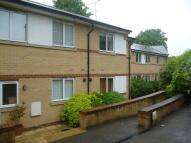 Alvington Crescent Terraced property for sale