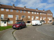 Flat for sale in Whitefields Road...